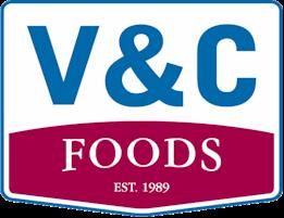 vncfoods-logo-smalll
